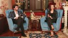 Hadisler Bir Müslüman İçin Gerekli Midir? - A9 Tv