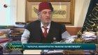 Kadir Mısıroğlu - Kocasına Sadık Alman Kadın Yüzde 1 Yoktur