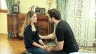 Kehribar 13. Bölüm - Hoşçakal Anne... (10 Haziran Cuma)