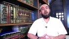 Ramazan Cennet Kapısı - Basiret