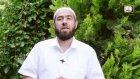 Ramazan Müjdeler Ayıdır - Basiret