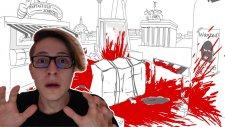 TERÖRİST DÖVMEK!! - Whack The Terrorist
