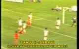 Türkiye Ligi 198788 Sezonu En Güzel 12 Gol