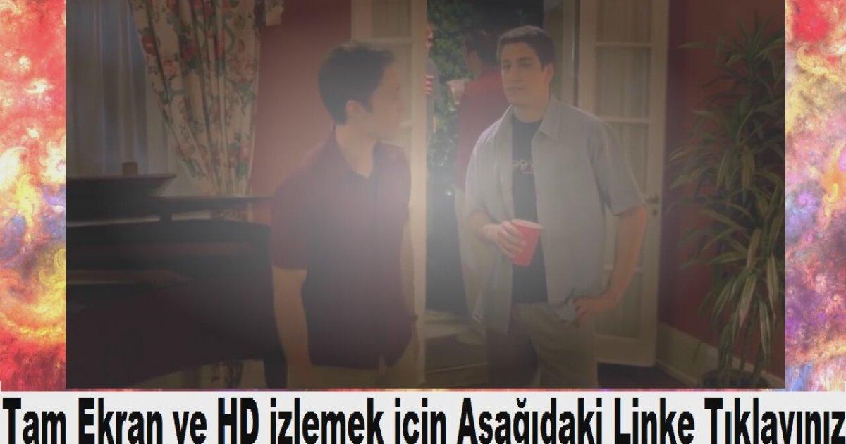 Recep İvedik 1 izle  720p izle 1080p izle full izle hd