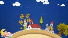 En Güzel Bebek Uyku Müzikleri - Full - 30 Dakika