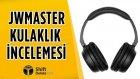 Jwmaster i20 ve 20b İnceleme - Uygun Fiyatlı Kablosuz Kulaklık!