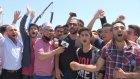 Ak Parti Seçmenine, Cahil Diyenlere Kapak Olsun - Ahsen  Tv