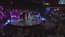 Alyans Garden - Çınarlı - İzmir Düğün Salonları