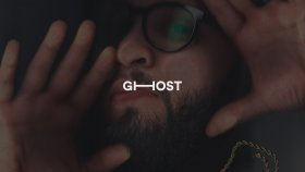 Andy Mineo - Ghost