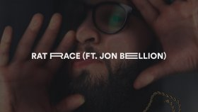 Andy Mineo - Rat Race (Ft. Jon Bellion)