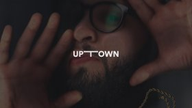 Andy Mineo - Uptown