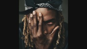 Fetty Wap - Rock My Chain (Feat M80)