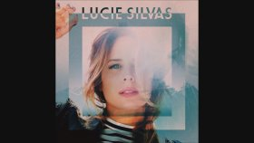 Lucie Silvas - How To Lose It All