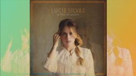 Lucie Silvas - Smoke (Audio)