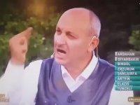 Namaz Kılmayan Hayvandır - TRT Ramazan Sevinci