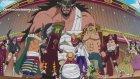 One Piece 746. Bölüm [OnePieceizlesene]