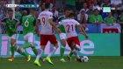 Polonya 0-0 Kuzey İrlanda (İlk Yarı Özeti - 12 Haziran Pazar 2016)