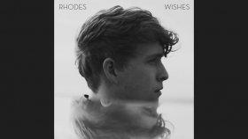 Rhodes - Better
