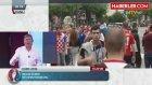 Rıdvan Dilmen: Yediğimiz Golde Volkan Babacan'ın Hatası Var