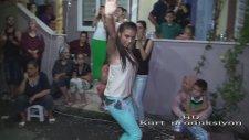 Roman Havası Sevenler- Org Ta İzmitli Erdinç  Rıthm Dance Show 2015 Kurt Prodüksiyon