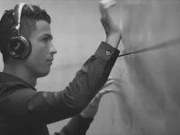 Ronaldo & Sabri Reis - Günah Benim Suç Benim