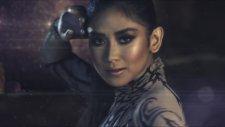 Sarah Geronimo - Tala