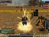 Knight Online Xxpittbullxx Lwl 73 Pathos