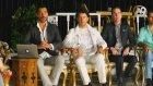 Adnan Oktar'dan Orlando Saldırısı Hakkında Açıklama   A9 Tv