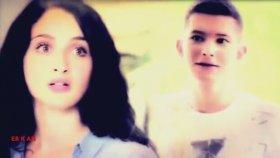 Arsiz Bela - EfeCan - SuS - Konuşma - ( Video Official Klip ) 2016
