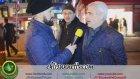 Bedükcan vs Trabzonlu Deist Abi