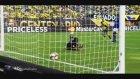 Ekvador 4-0 Haiti - Maç Özeti İzle (13 Haziran Pazartesi 2016)