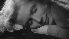 Fängelse (1949) Film Sahnesi - Kabus