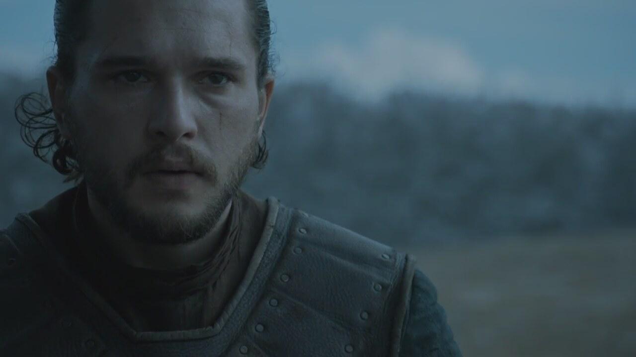 Game of Thrones 1.Sezon 6.bölüm izle | HD izle 2