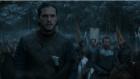 Game of Thrones 6. Sezon 9. Bölüm Türkçe Altyazılı Fragmanı