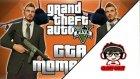 GTA V Montajlari | Hikayeler