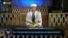 Kur'an Tilaveti - İsra Suresi - Trtdiyanet