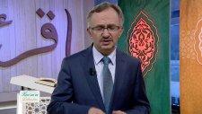 Kuran'ın Dilinden 242.Bölüm