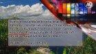 Münafığın Çirkin Beden Dili  - A9 Tv