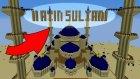 Ramazan Modu !!! (Ramazan Pidesi , Oruç , Hurma) - Minecraft Türkçe Mod Tanıtımı 1.9 - Bthnclks