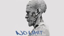 Usher ft. Young Thug - No Limit