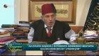 Üstad Kadir Mısıroğlu İle Ramazan Sohbetleri 6 Haziran 2016