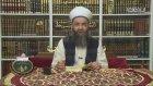 Allâh-u Teala Gökte Değildir;''Gökte'' Diyen Ehl-i Sünnet Değildir! - Cübbeli Ahmed Hocaefendi