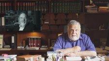 Celal Şengör - Osmanlı Tarihiyle İlgili Okunması Gereken 3 Yazar ve Kitapları