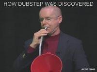 Dubstep Müziğin Keşfi