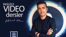 E-Yds Soru Çözümleri, Ahmet Akın Yds.net Video Dersler