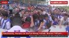 Galatasaray, Monaco ve PSV'ye Mesaj Yolladı: Bruma 7 Milyon Euro