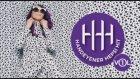 Hande Yener- Görev Hepdi Hit Mor Album 2016