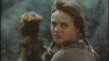 İnekler (Vacas, 1992) Fragman
