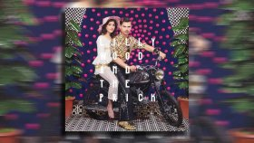 Lilly Wood and The Prick - Toi