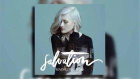 Madeline Juno - Safe Kind of Sadness